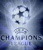 BUY: UEFA CHAMPIONS LEAGUE FINAL,  MUNICH 2012 TICKETS.