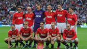 Man Utd Football Tickets